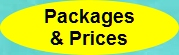 Packages & Prices