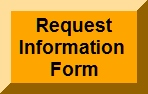 Request Information Form